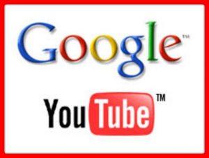 Google dan Youtube terancam diBlokir.