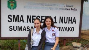 Antisipasi Perpeloncoan, MOS di Ganti Menjadi Pengenalan Lingkungan Sekolah
