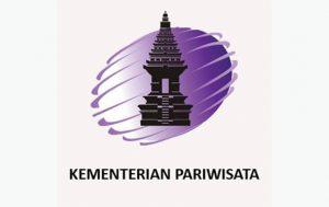Kementrian Pariwisata Ajak Investor Berinvestasi di Indonesia