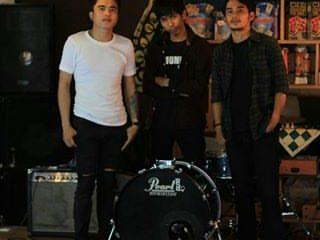 "Band Asal Luwu Timur ""JC Band"" Butuh Dukungan Menuju Sound Of Tri"