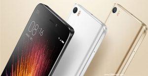 Xiaomi Buka Toko Resmi di Shopee