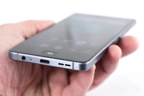 Punkt Tronics dan Blackberry, Perkenalkan Produk Aman dengan Cybersecurity Blackberry