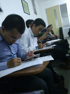 Realitas Pendidikan Di Indonesia
