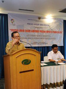 Strategi Pemasaran Produk UKM Indonesia Harus Menyerang Pasar Global