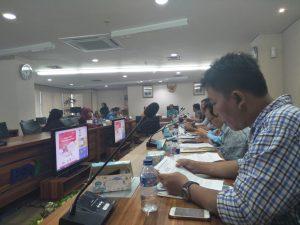 BSN dan Jawa Timur Promosikan Produk SNI Lewat Pameran IQE