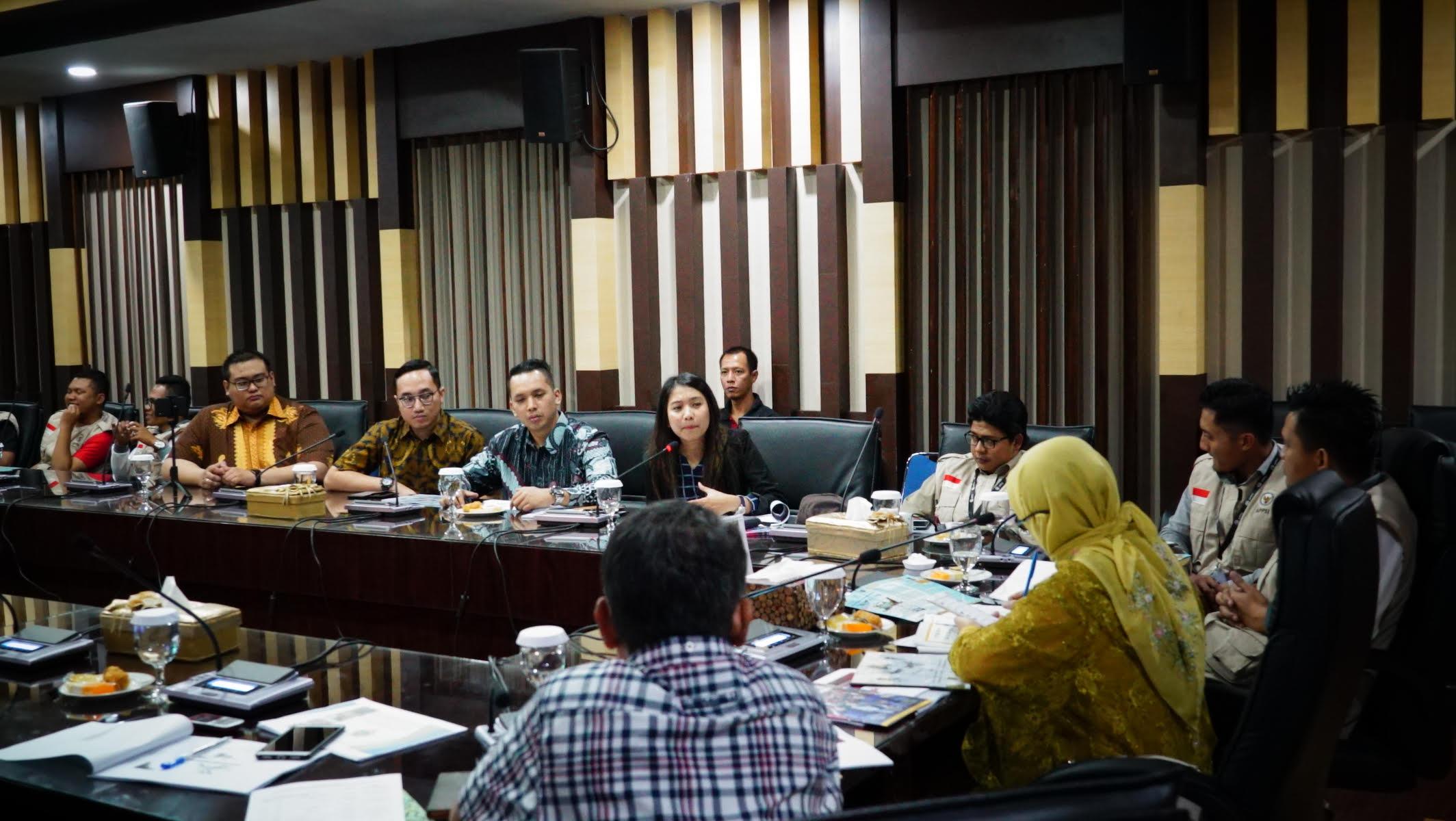 Bukalapak Bekerjasama dengan APPSI Bangun UKM di 34 Provinsi Indonesia