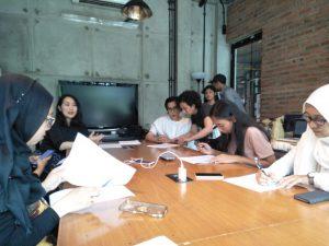 Kunci Sukses COTTONINK dalam Meramaikan Industri Fashion Indonesia