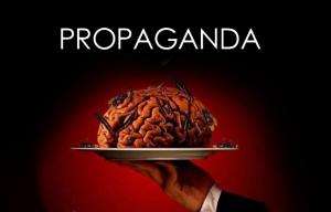 Ini 7 Teknik Propaganda Politik yang Sering Digunakan dalam Pemilu