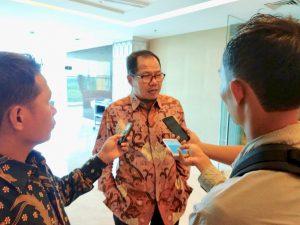 Usai Rakornas, Diharapkan Kucuran Dana LPDB ke Luar Jawa Meningkat