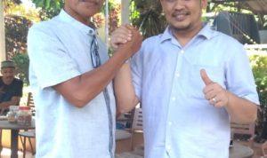 Dinilai Gagal Pimpin Luwu Timur, Ketua Bappilu PAN ; Tidak Ada Alasan Beri Kesempatan Husler Bupati 2 Periode