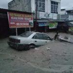 Gubernur Sulsel Siapkan Bantuan Korban Banjir Luwu Utara