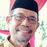 Zakaria Bakrie Ajak Masyarakat Luwu Timur Jeli Tentukan Sikap Politik