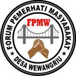 Dinilai Tidak Transparan MenerimaTenaga Kerja, FPMW Protes APMR