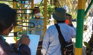 Miris, Tingkat Pengangguran di Wilayah Pemberdayaan PT Vale Melonjak Tinggi