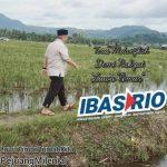 Begini Program Unggulan IBAS-RIO Wujudkan Luwu Timur Lebih Baik