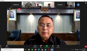 Dukung Pengembangan Koperasi Berbasis Digital, KemenkopUKM Siap Launching IDXCOOP
