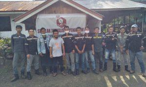 Setelah Sapta Sekata dan PT BKL, Giliran PT TPJ Dehentikan Warga Dusun Balambano