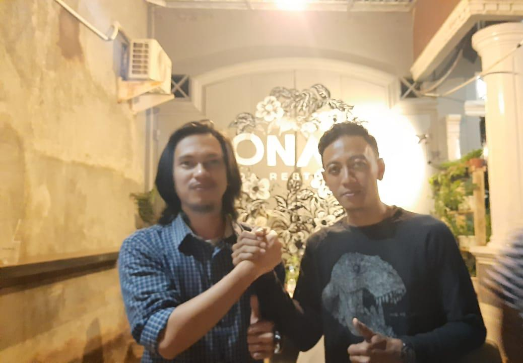 Manjakan Penikmat Kopi, Coffe Shop QNR dan Nonanu Soroako Hadirkan Konsep Fresh dan Nyaman