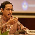 Sekolah Tatap Muka Dilaksakan Januari 2021, Menteri Nadiem Harus Melaksanakan Protokol Kesehatan yang Sangat Ketat