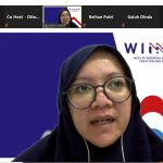 Sesi Networking Jadi Program Favorit di Ajang WINNER 2020