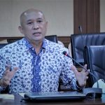 Realisasi Program Pemulihan Ekonomi Nasional untuk Koperasi dan UMKM Capai Rp87,083 Triliun