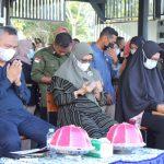 Resmikan BCC, Budiman Mengajak Masyarakat Manfaatkan dan Menjaga Destinasi Sungai Malili