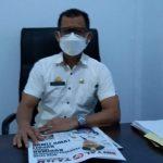 Kapan Sekolah Tatap Muka Langsung Dilakukan di Lutim Bagini Jawaban Amiruddin
