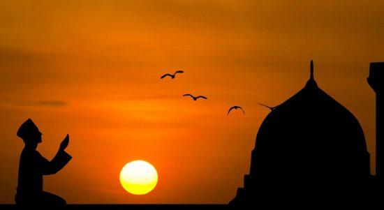 Keutamaan Dalam Bulan Suci Ramadhan