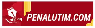 Penalutim.com
