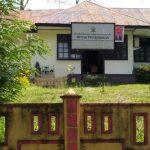 Hari Pendidikan Nasional, Ismail Tidak Ada Kegiatan Secara Tatap Muka