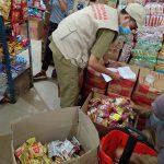 Tim Pengawas Temukan Obat, Makanan dan Kosmetik Kadaluarsa di Sorowako