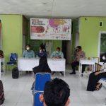 PT Vale Klarifikasi 11 Poin Aspirasi Masyarakat Balambano, Mujur Klarifikasi PT Vale Belum Tuntas